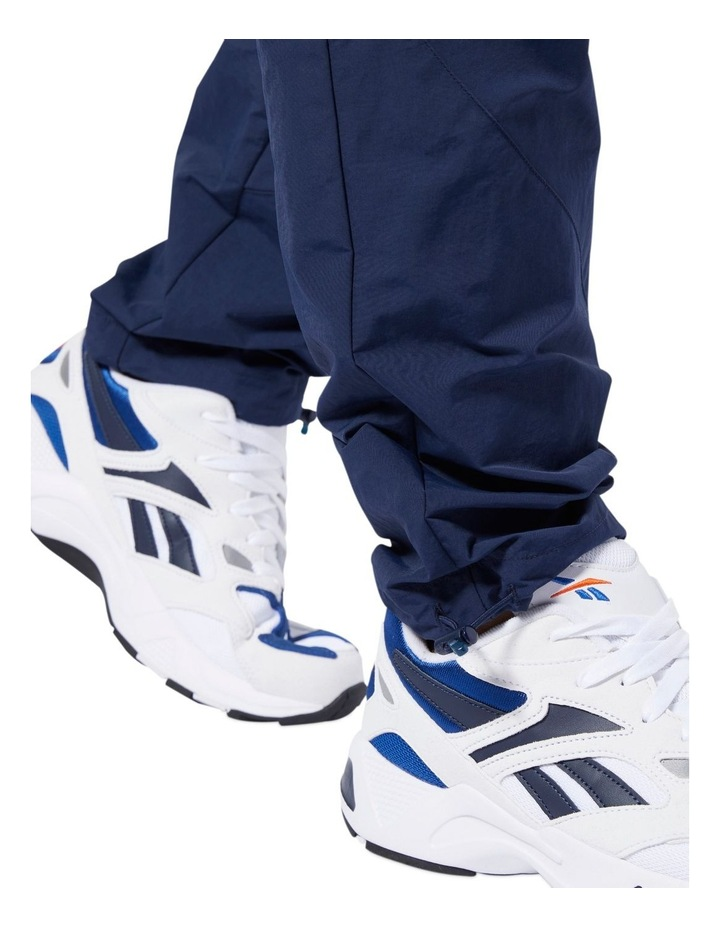 CL Tapered Trackpant image 4