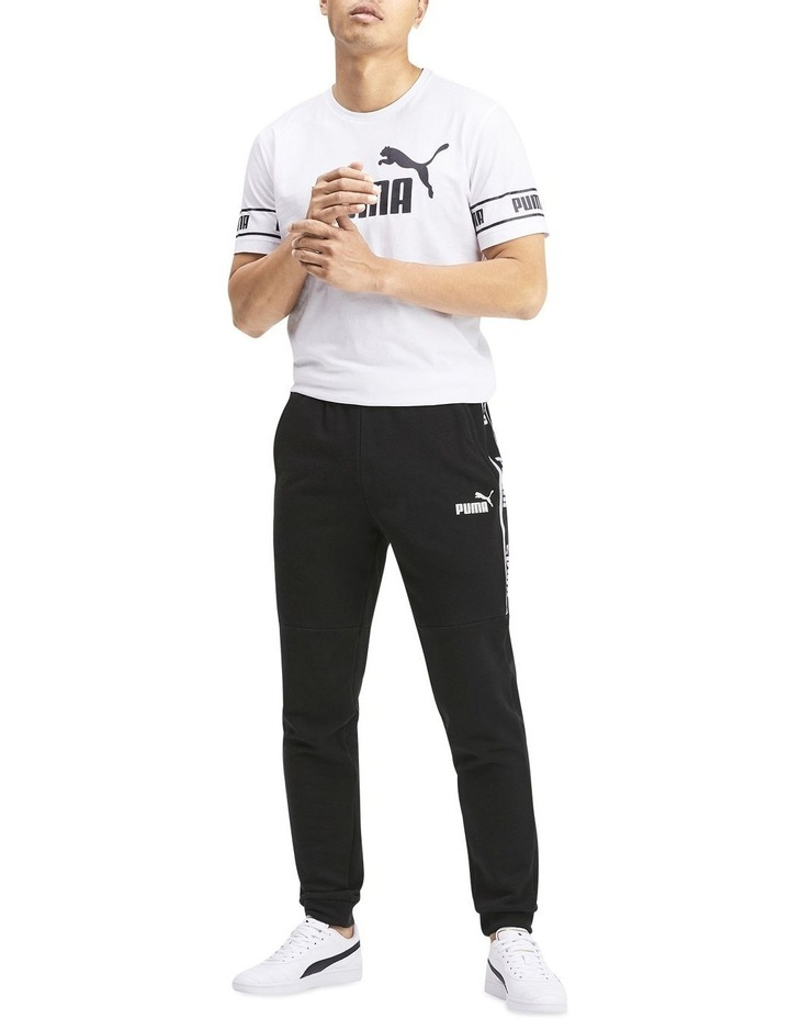 Amplified Trackpants image 1