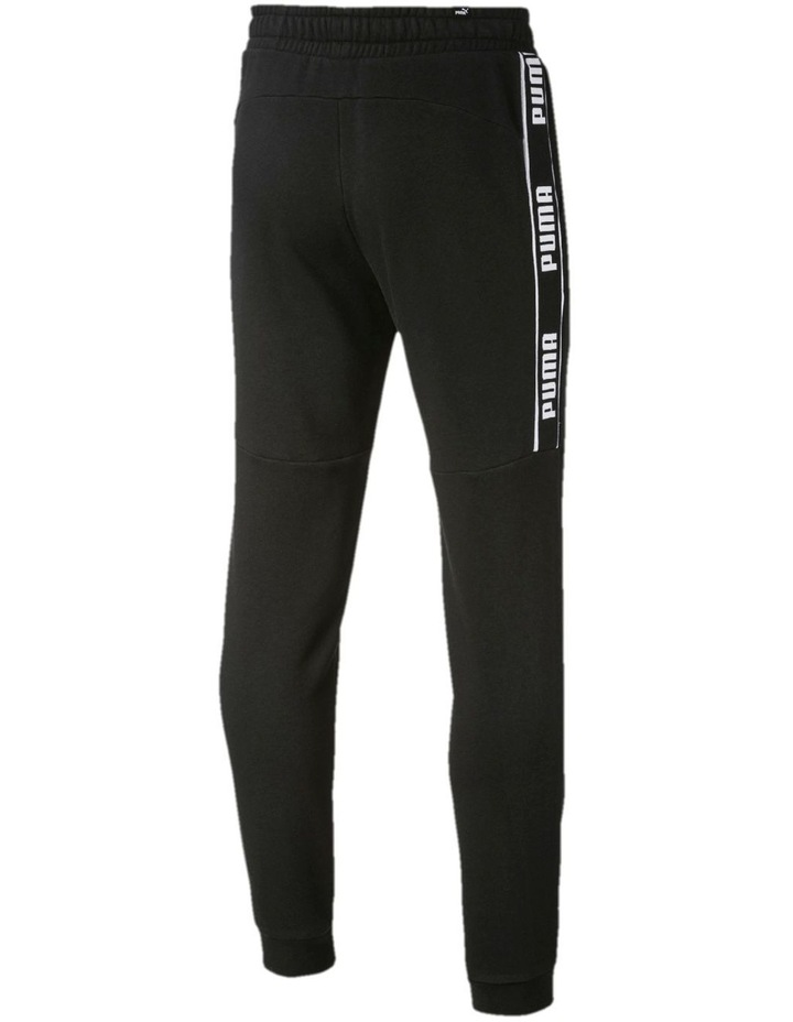 Amplified Trackpants image 5