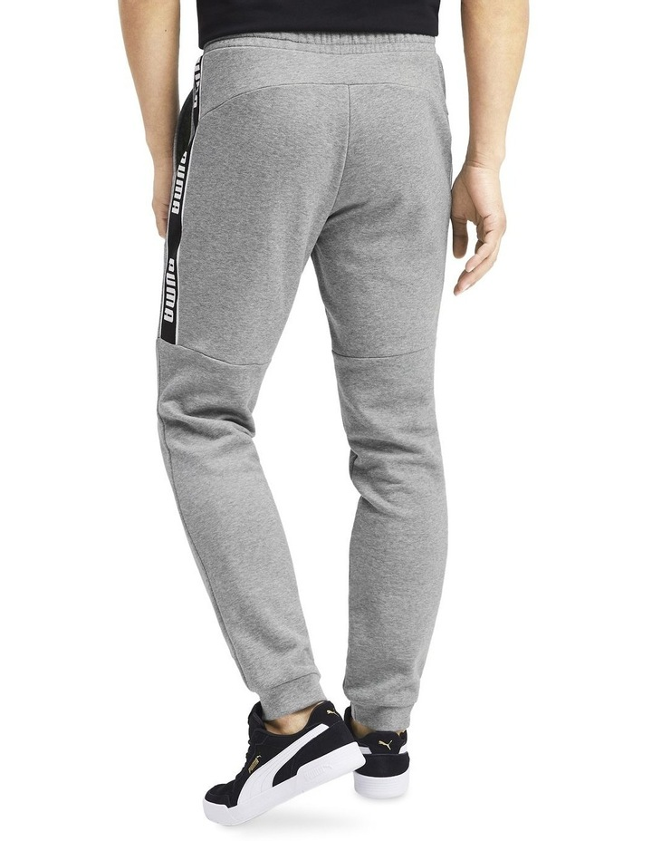 Amplified Trackpants image 2