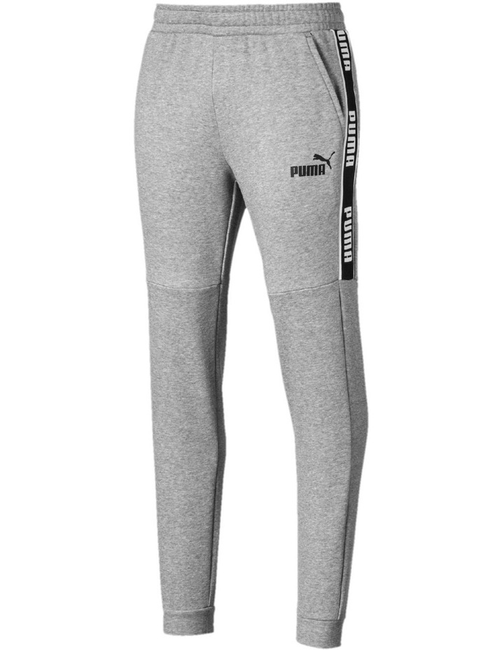 Amplified Trackpants image 4