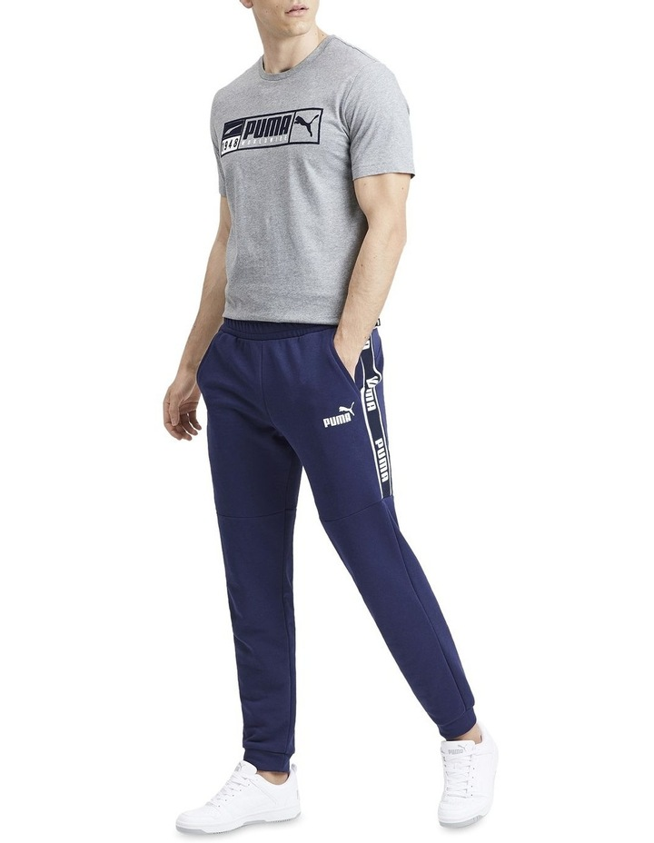 Amplified Trackpants image 3