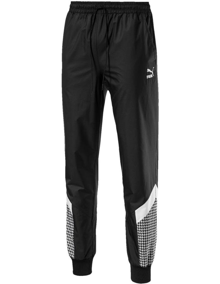 Trend AOP Woven Pants image 1
