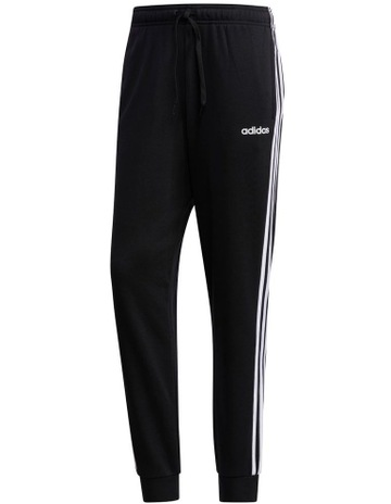 Gym Track Pants | Woven, Cotton, Fleece & More | MYER