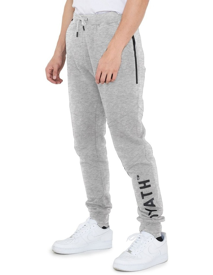 The Ath Track Pant image 2
