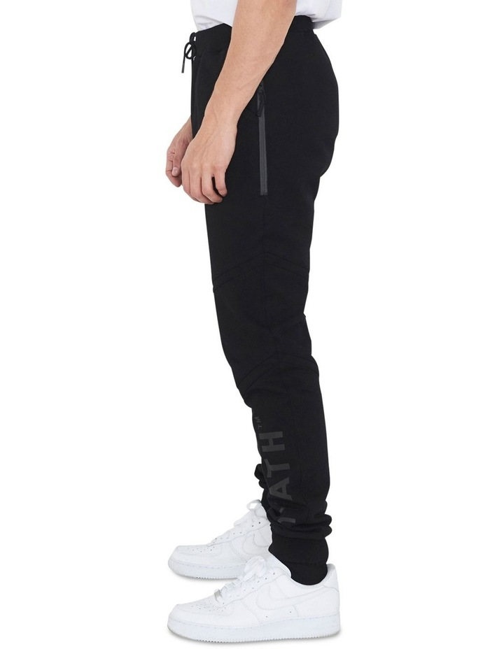 The Ath Track Pant image 3