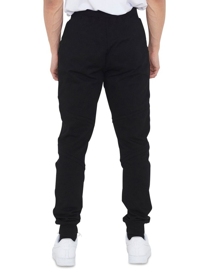 The Ath Track Pant image 4