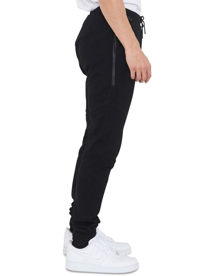 The Ath Track Pant image 5