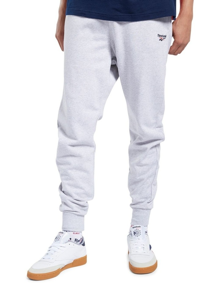 Vector Pant image 1