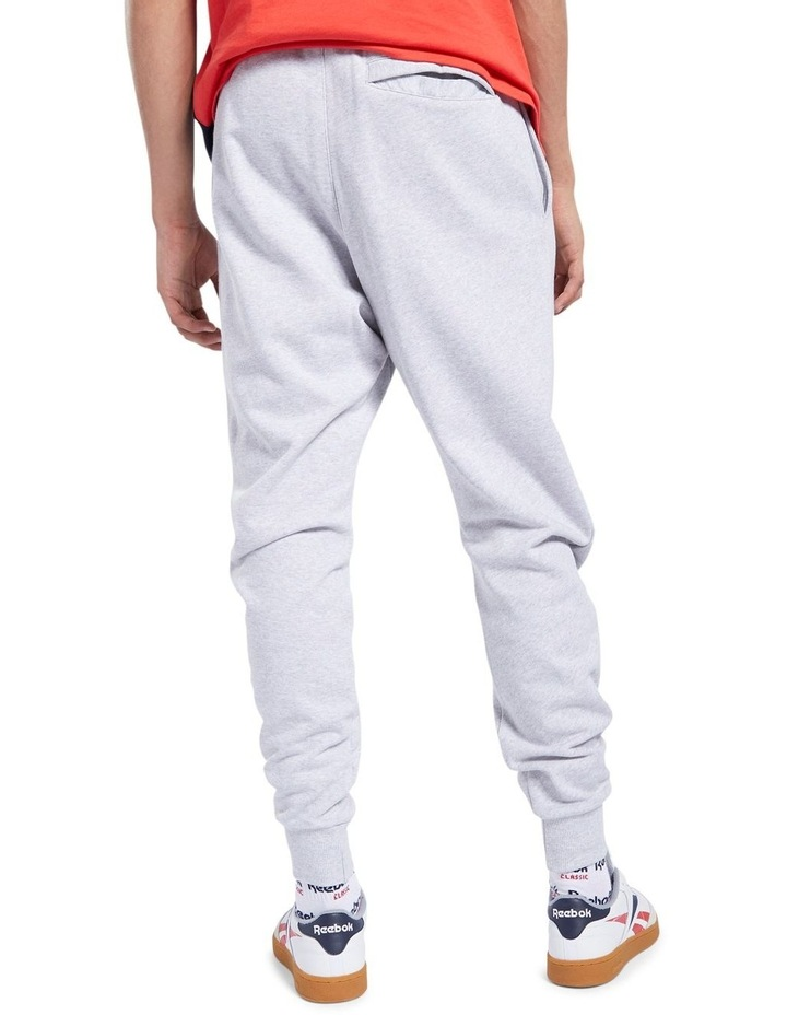 Vector Pant image 2