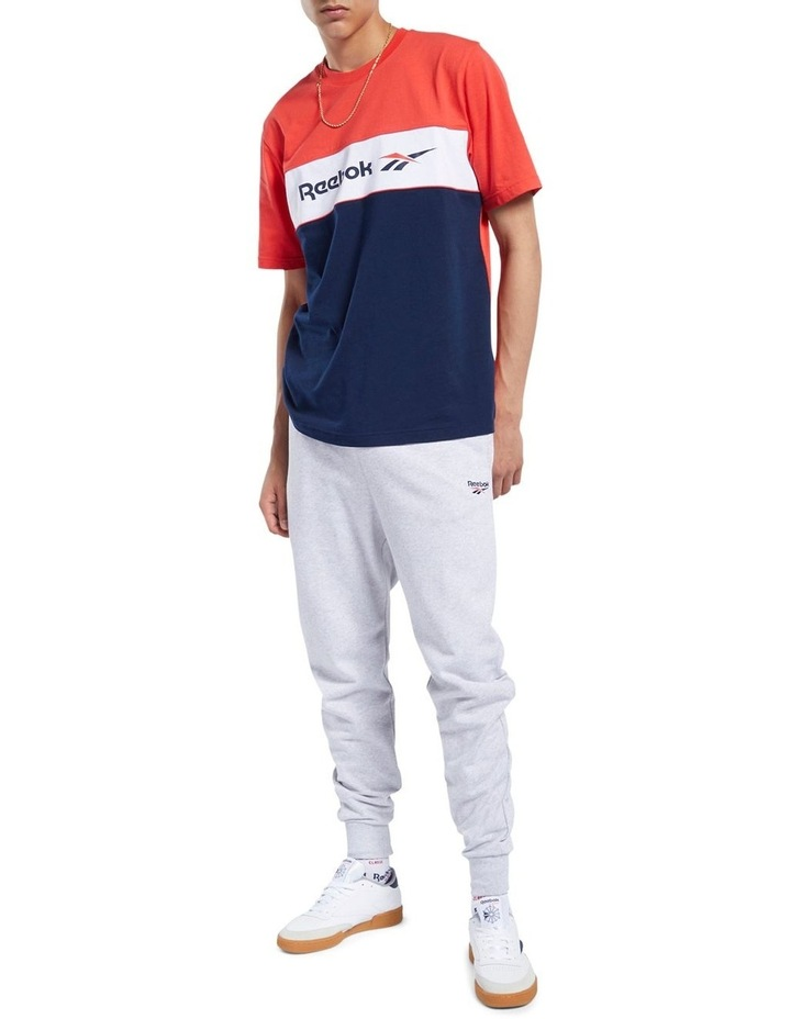 Vector Pant image 3