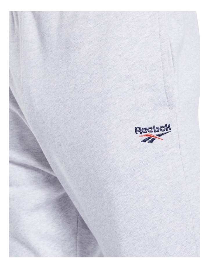 Vector Pant image 4