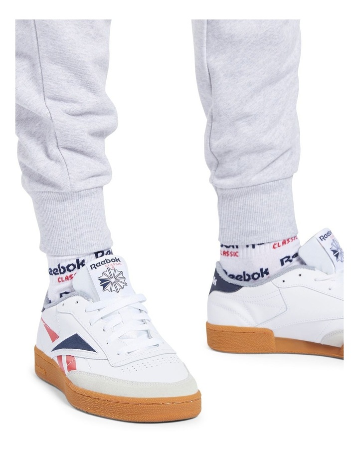 Vector Pant image 5