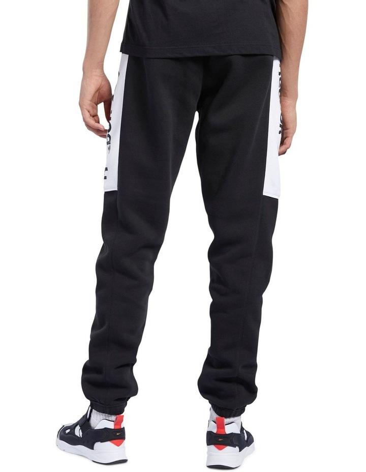 Linear Pant image 2