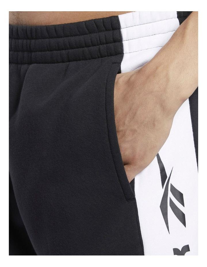 Linear Pant image 4