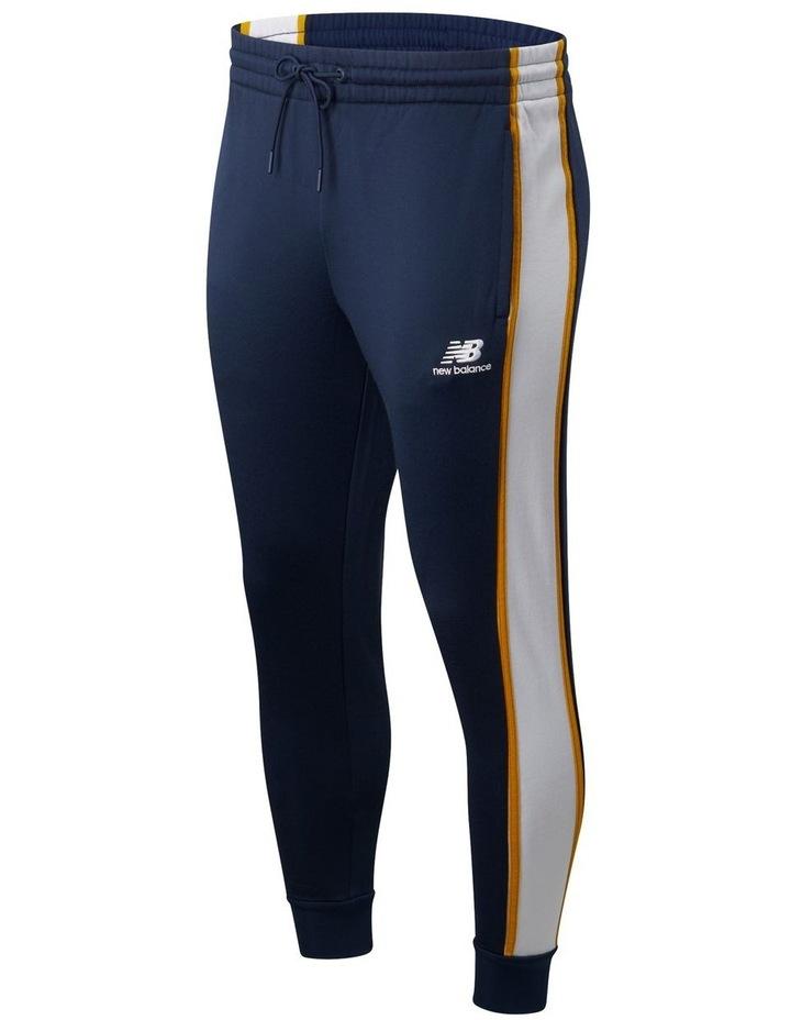 Athletics Track Pant image 1