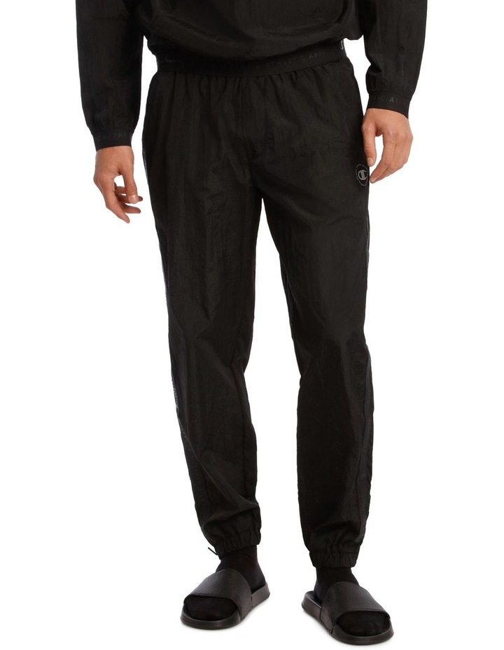 Performance Authentic Pant image 1