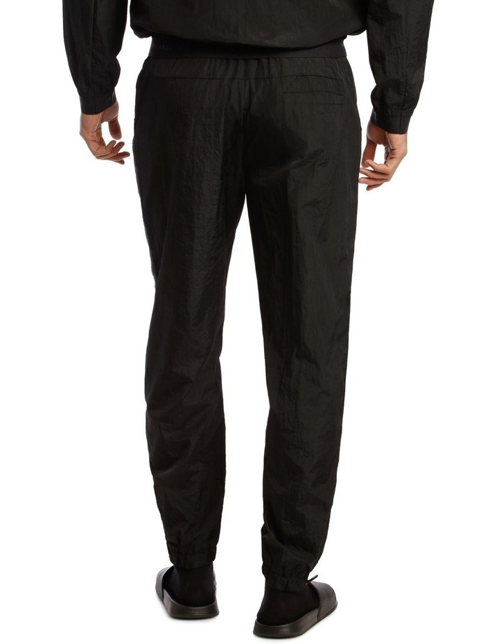 Performance Authentic Pant image 3