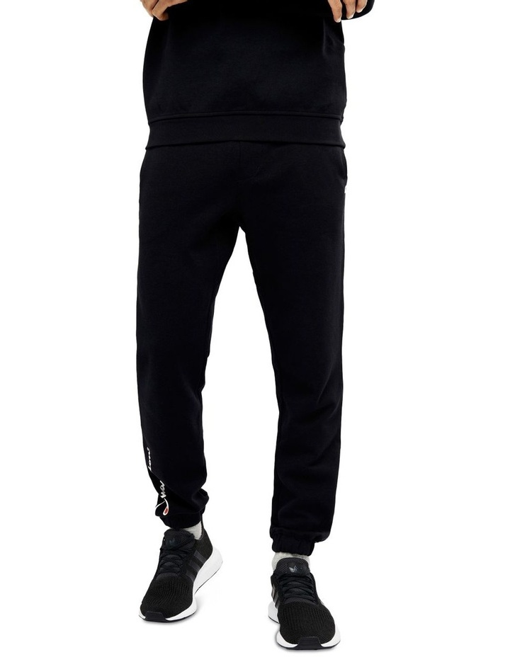 Rochester Athletic Pant image 1