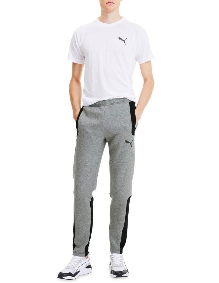 Evostripe Pants image 1