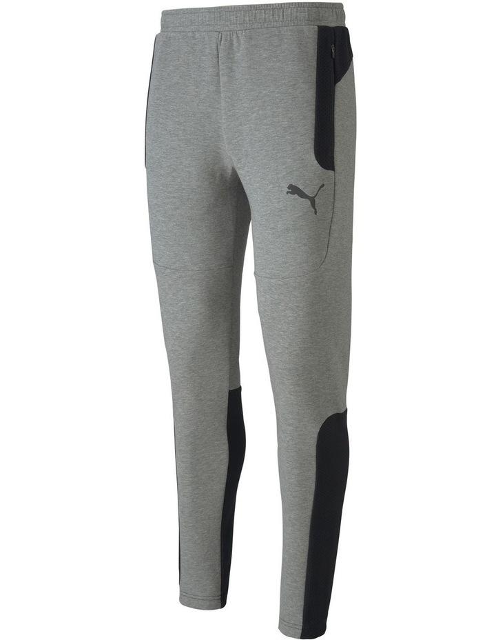 Evostripe Pants image 4