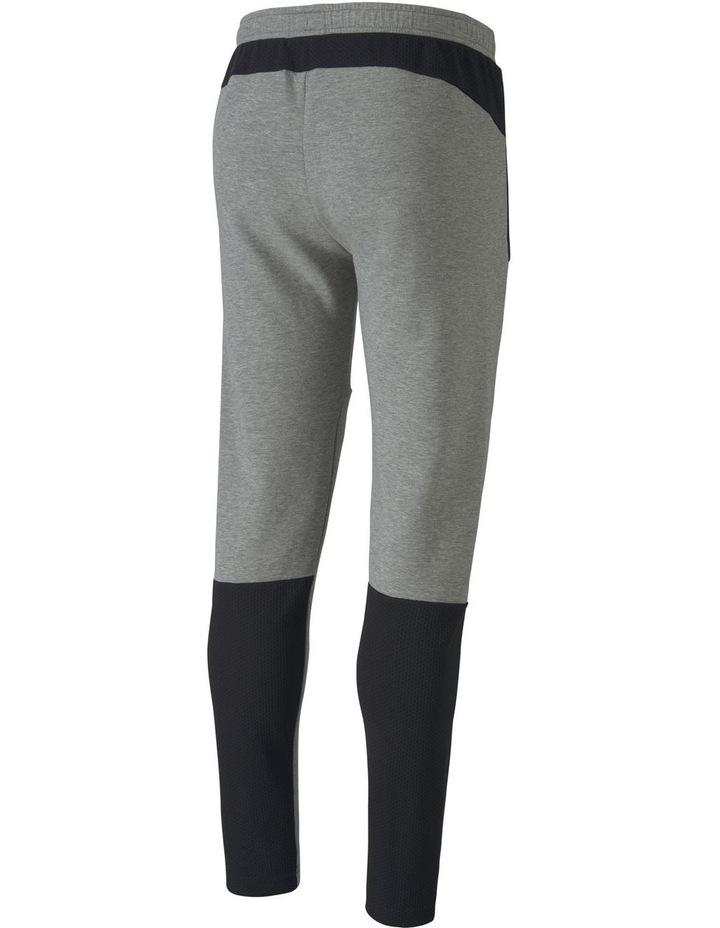 Evostripe Pants image 5