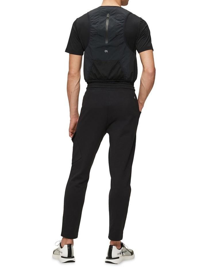 Techwear Sweatpants image 3