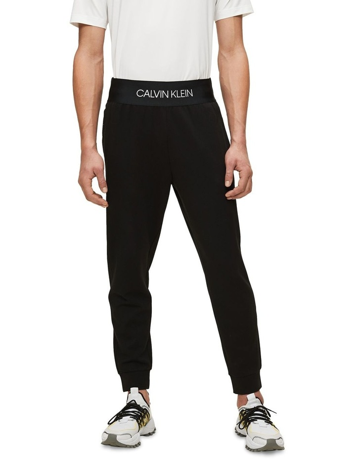 Active Icon Pant image 1
