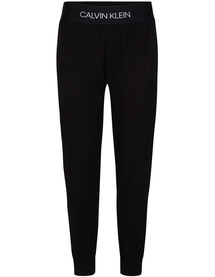 Active Icon Pant image 3