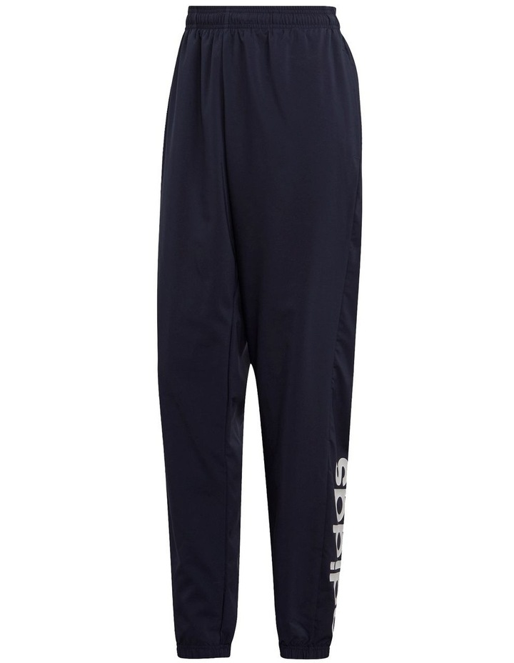 Essential Linear Trackpant image 1