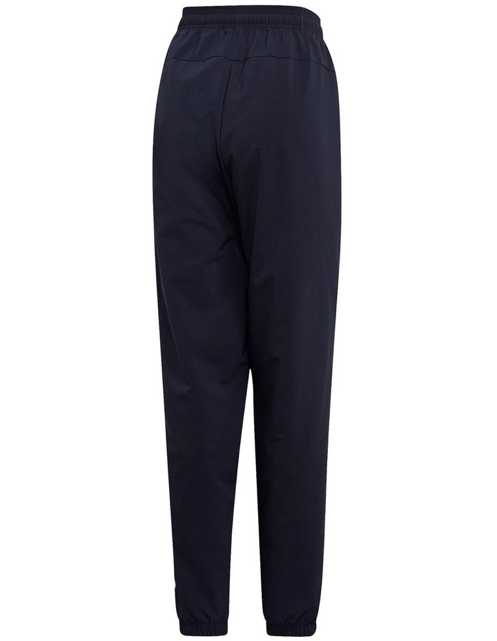 Essential Linear Trackpant image 3