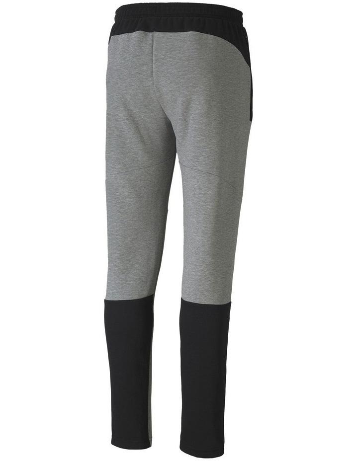 Evostripe Pants image 2