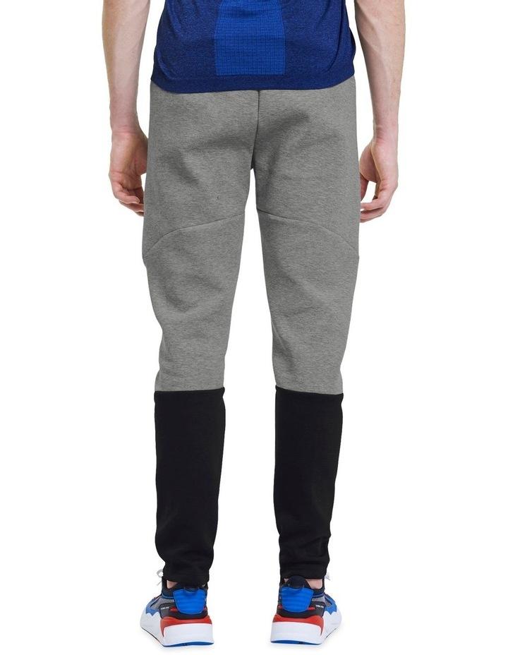 Evostripe Pants image 3