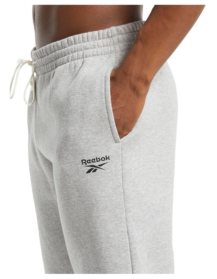 Training Cuffed Fleece Pant image 5