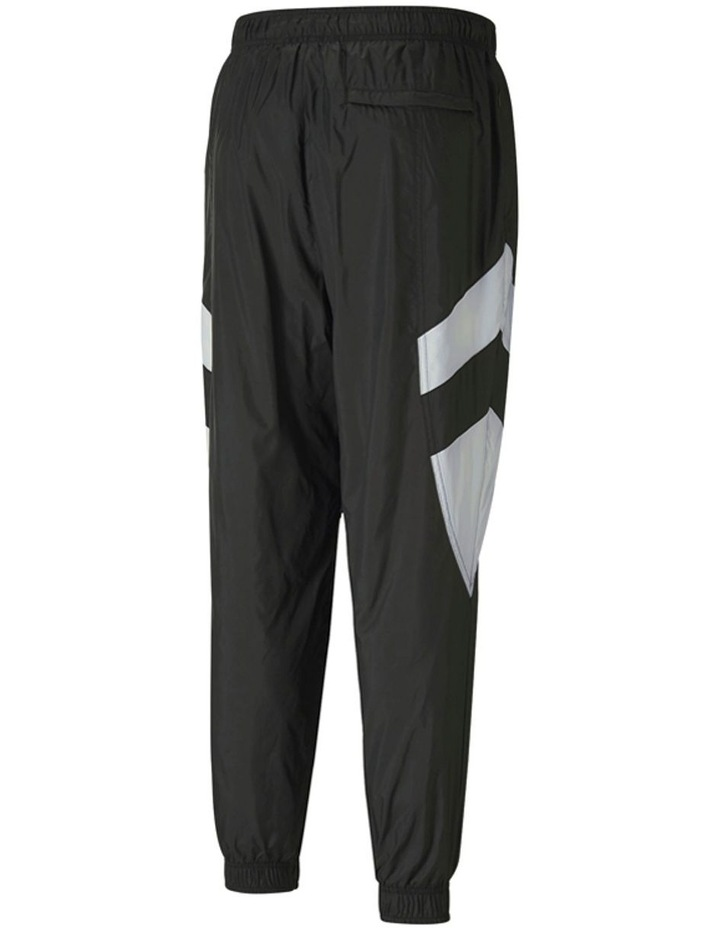 Track Pants image 2