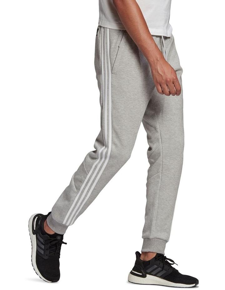 3 Stripe BIC Pant image 1