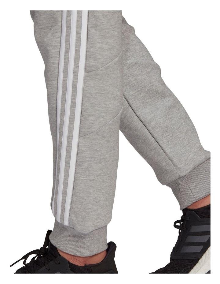 3 Stripe BIC Pant image 2