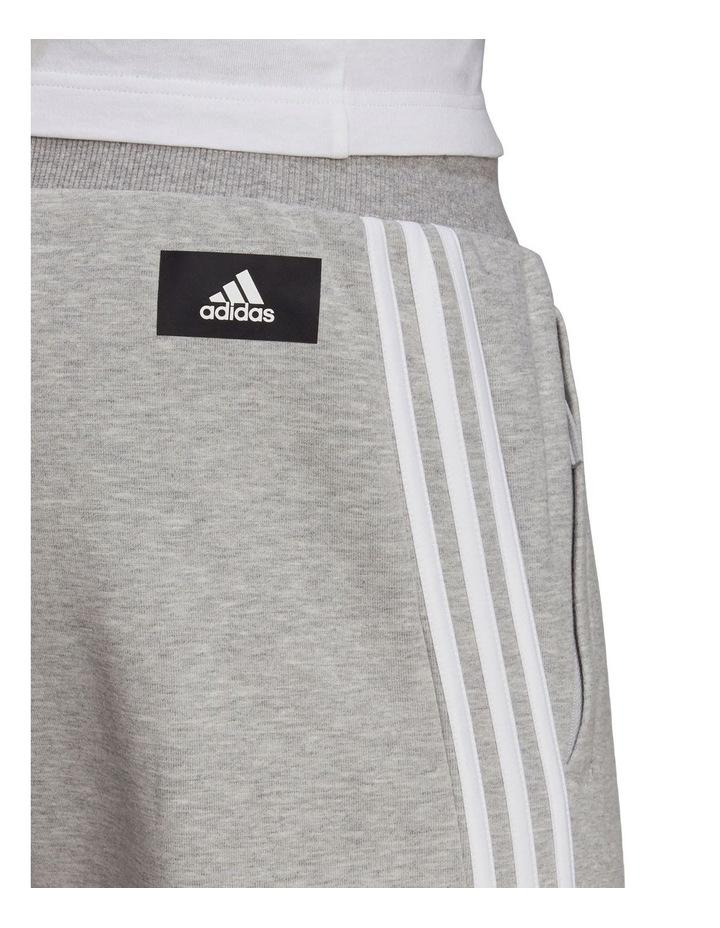 3 Stripe BIC Pant image 3