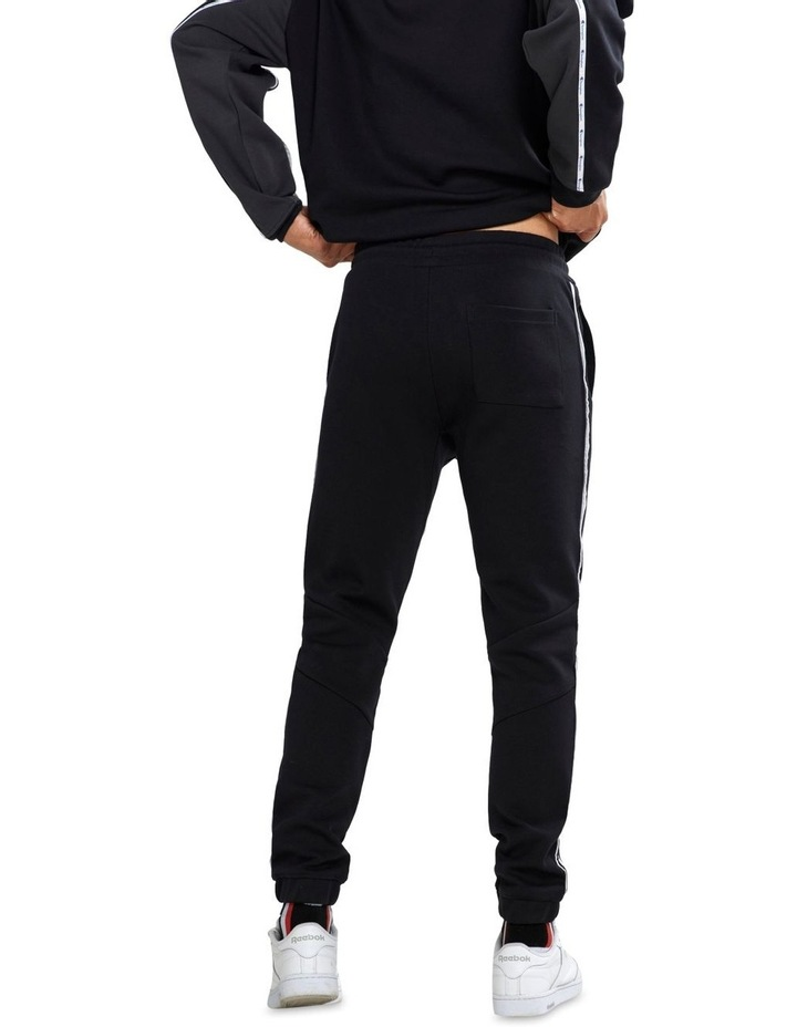 Rochester Athletic Pant image 2