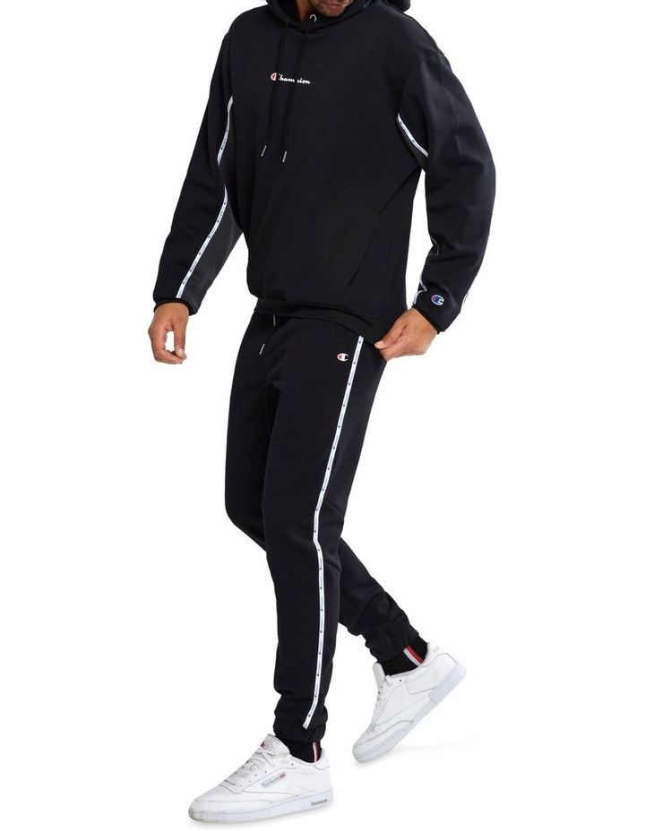Rochester Athletic Pant image 3