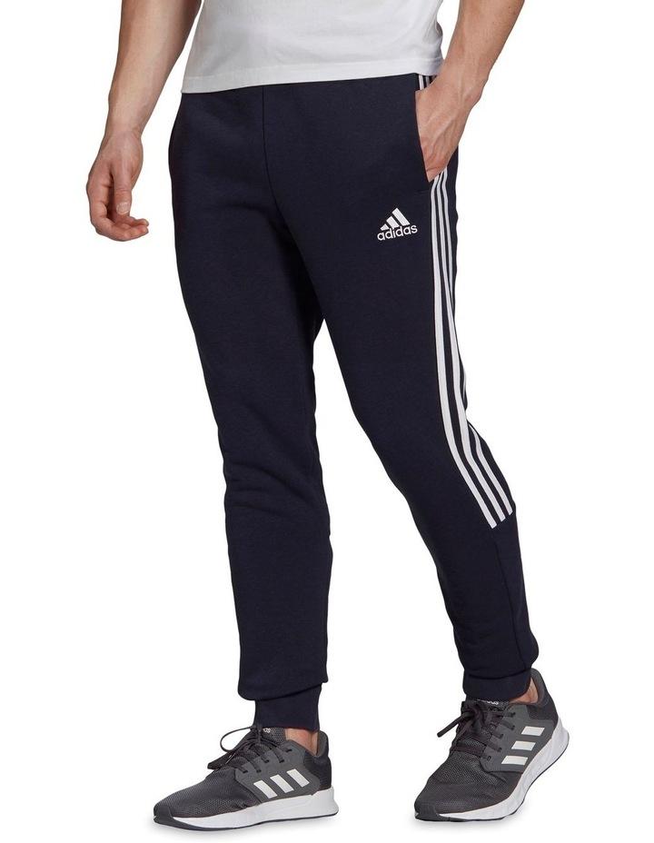 3-Stripe Cut Pant image 1