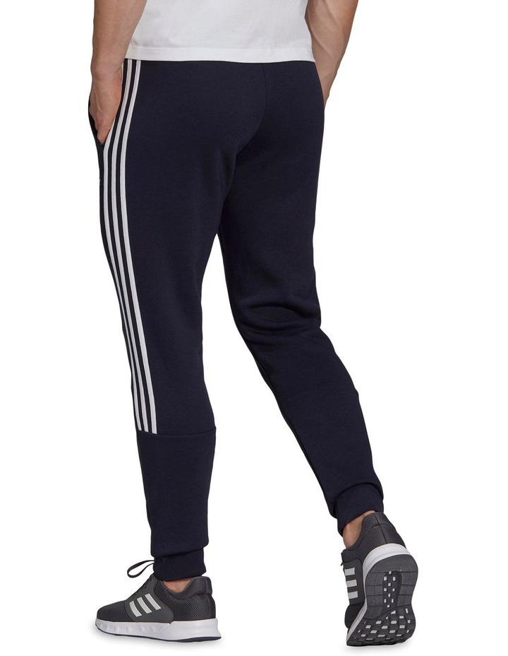 3-Stripe Cut Pant image 2
