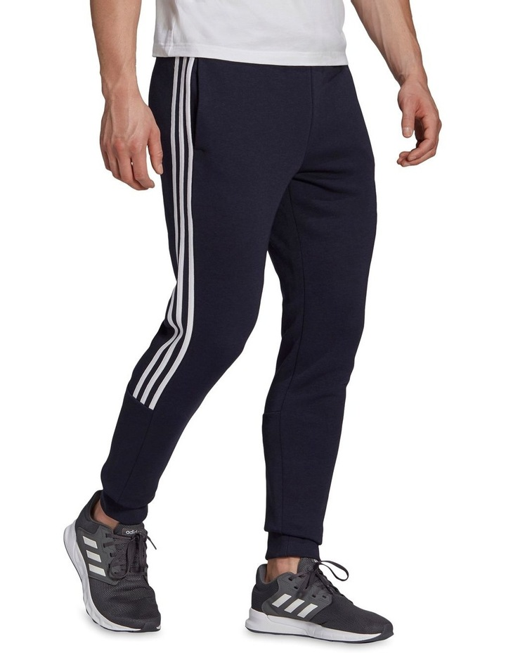 3-Stripe Cut Pant image 3