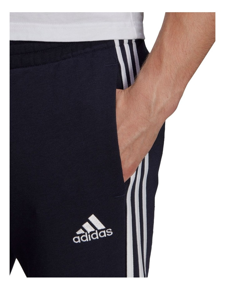 3-Stripe Cut Pant image 4