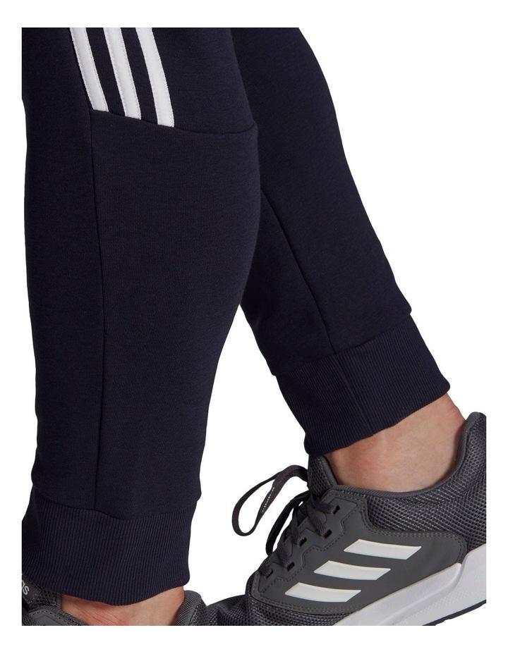 3-Stripe Cut Pant image 5