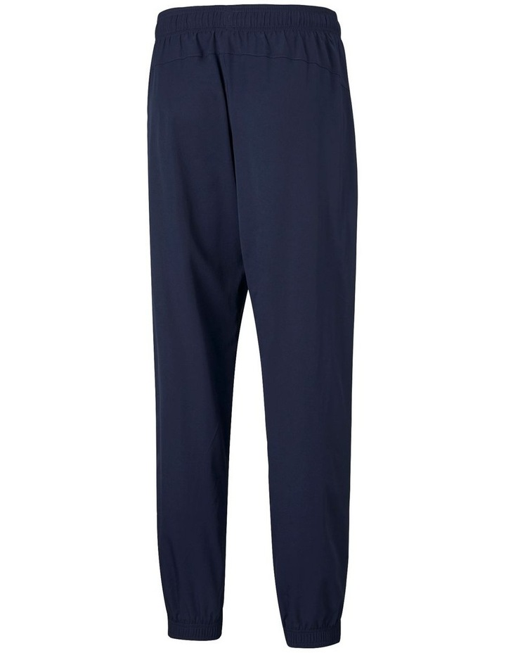Active Woven Pant image 2