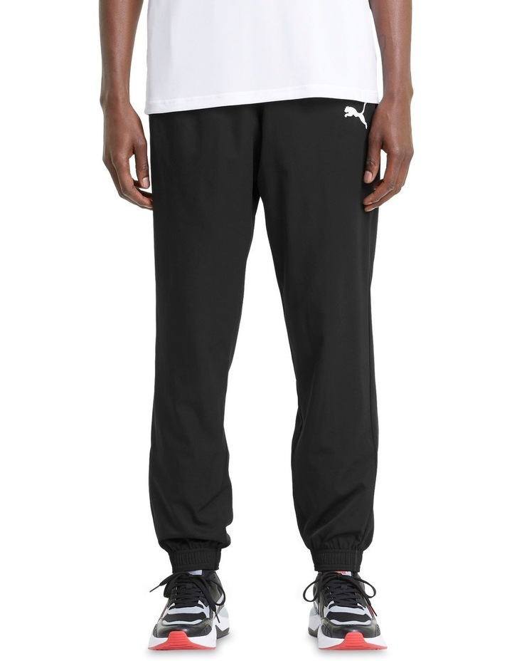 Active Woven Pant image 1