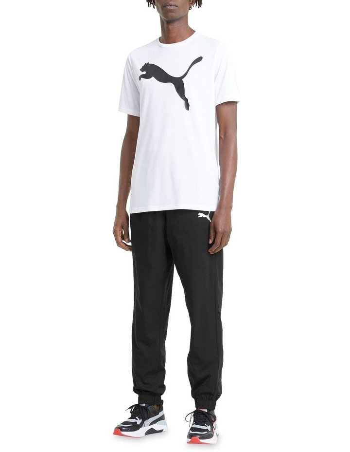 Active Woven Pant image 3