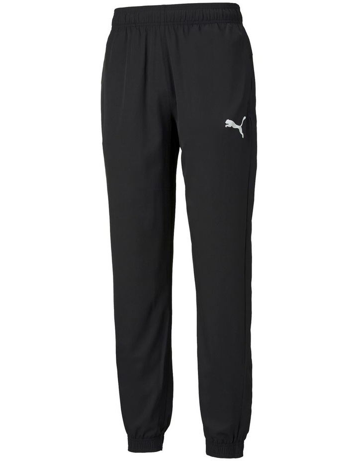 Active Woven Pant image 4