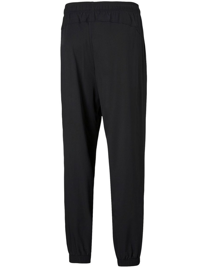 Active Woven Pant image 5